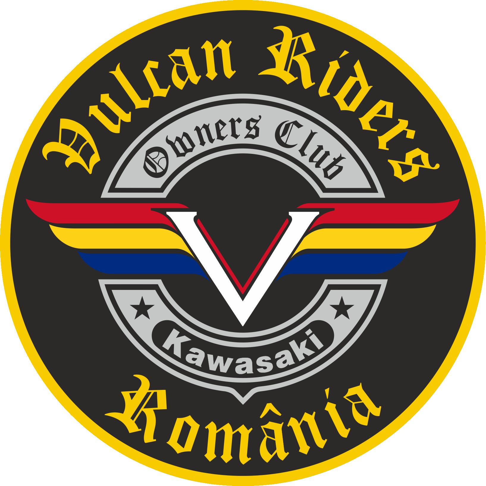 logo-svg